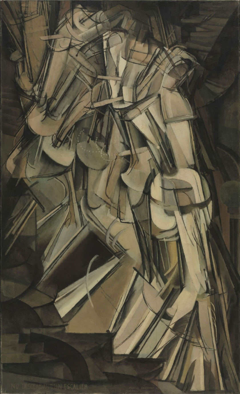 20150719231100!Duchamp_-_Nude_Descending_a_Staircase